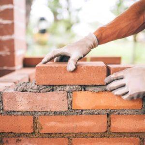 Materiali e manufatti da costruzioni