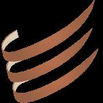 cropped-solo-logo-edillegno.png